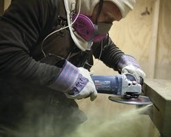 silica dust collection regulation will cost jobs