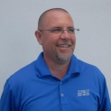 Jeff - Our Team Of Construction Supply Experts