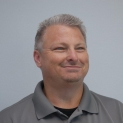 Randy Brazeale Florida Tool and Fastener Expert