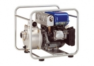 "2"" 175GPM GASOLINE WATERPUMP 4-STROKE AI"