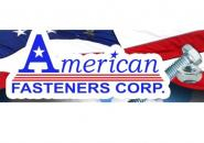 American Fasteners Corp