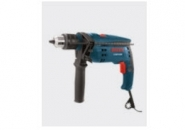 Bosch Concrete Drilling Tools (With Filter & Dust Extractor)