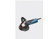 Bosch Surface Grinders (With Filter & Dust Extractor)