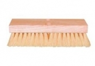 Brushing and Sweeping Products