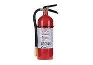 Fire, Gas, & Water Protection