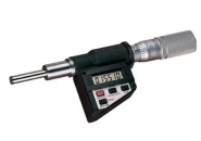 Micrometer Parts and Accessories