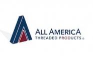 All America Threaded Products