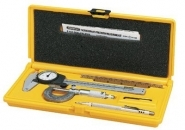 Caliper and Divider Sets