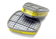 3M Respirator Filters and Cartridges