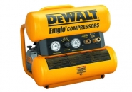 Compressors, Blow Guns, Hoses And Fittings