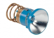 Flashlight And Lantern Parts And Accessories