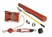 safety rescue systems