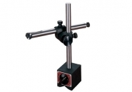 Indicator Holders, Bases and Stands
