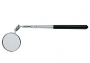 Inspection Mirrors and Magnifiers