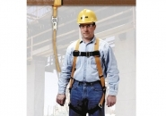 Miller® by Honeywell Titan Job Specific Fall Protection Kits
