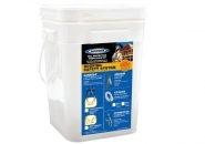 Werner Roofing Compliance Kits