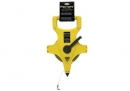 Tape Measure Parts and Accessories