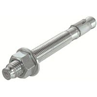 Concrete Anchors Usage & Guide | Power Bolt & Tool Article