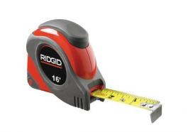 Measuring & Leveling Tools